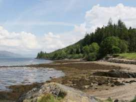 Nevis - Scottish Highlands - 984822 - thumbnail photo 13