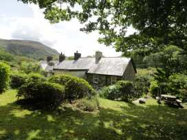 Tan Y Dderwen - North Wales - 984828 - thumbnail photo 11