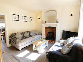 5 Bell Cottages - Peak District - 984918 - thumbnail photo 2