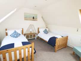 5 Bell Cottages - Peak District - 984918 - thumbnail photo 20