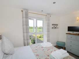 5 Bell Cottages - Peak District - 984918 - thumbnail photo 22
