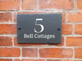 5 Bell Cottages - Peak District - 984918 - thumbnail photo 3
