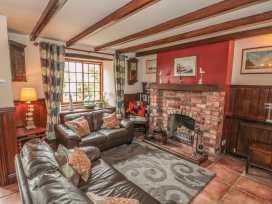 The Brambles - Whitby & North Yorkshire - 984949 - thumbnail photo 2