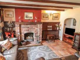 The Brambles - Whitby & North Yorkshire - 984949 - thumbnail photo 3