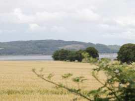 Kirsty's Retreat - Scottish Highlands - 984963 - thumbnail photo 10