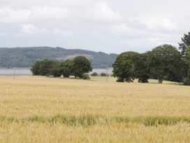 Kirsty's Retreat - Scottish Highlands - 984963 - thumbnail photo 11