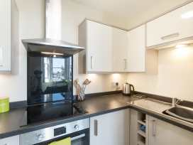 Apartment 3, 6 St Anns Apartments - North Wales - 984971 - thumbnail photo 7