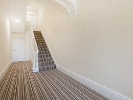 Apartment 3, 6 St Anns Apartments - North Wales - 984971 - thumbnail photo 17
