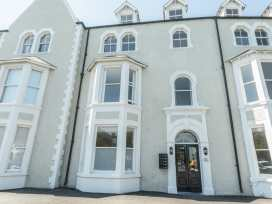 Apartment 3, 6 St Anns Apartments - North Wales - 984971 - thumbnail photo 1