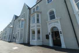 Apartment 3, 6 St Anns Apartments - North Wales - 984971 - thumbnail photo 18