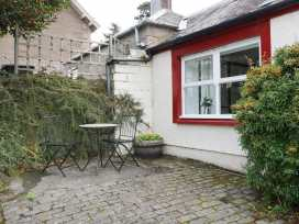Garden Cottage - Scottish Lowlands - 984982 - thumbnail photo 11