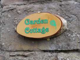 Garden Cottage - Scottish Lowlands - 984982 - thumbnail photo 9