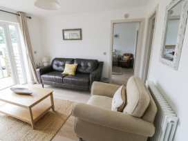 The Cottage at Baxterley - Cotswolds - 984993 - thumbnail photo 3