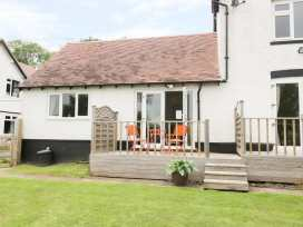 The Cottage at Baxterley - Cotswolds - 984993 - thumbnail photo 14
