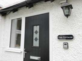 The Cottage at Baxterley - Cotswolds - 984993 - thumbnail photo 2