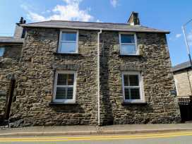 The Old School House - North Wales - 985037 - thumbnail photo 16