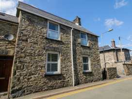 The Old School House - North Wales - 985037 - thumbnail photo 17