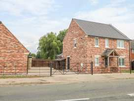 Farm View House - Lincolnshire - 985046 - thumbnail photo 24
