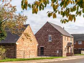Farm View House - Lincolnshire - 985046 - thumbnail photo 1