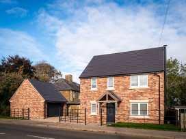 Farm View House - Lincolnshire - 985046 - thumbnail photo 28