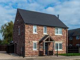 Farm View House - Lincolnshire - 985046 - thumbnail photo 2