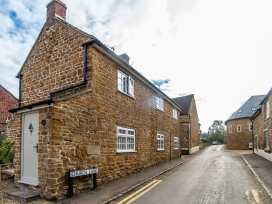 Farm View House - Lincolnshire - 985046 - thumbnail photo 32