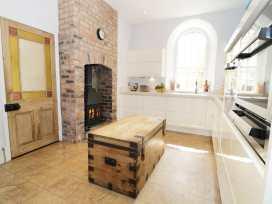 Chapel Cottage - Northumberland - 985050 - thumbnail photo 12