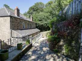 Chapel Cottage - Northumberland - 985050 - thumbnail photo 37