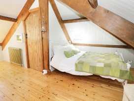 Chapel Cottage - Northumberland - 985050 - thumbnail photo 17