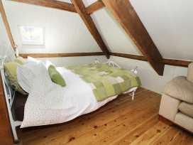 Chapel Cottage - Northumberland - 985050 - thumbnail photo 18