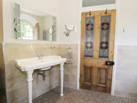 Chapel Cottage - Northumberland - 985050 - thumbnail photo 21