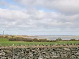 Little Netherleigh - Anglesey - 985056 - thumbnail photo 15