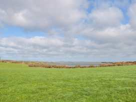 Little Netherleigh - Anglesey - 985056 - thumbnail photo 16
