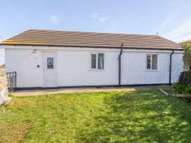 Little Netherleigh - Anglesey - 985056 - thumbnail photo 5