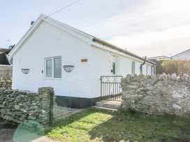 Little Netherleigh - Anglesey - 985056 - thumbnail photo 3