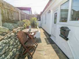 Little Netherleigh - Anglesey - 985056 - thumbnail photo 2