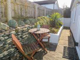 Little Netherleigh - Anglesey - 985056 - thumbnail photo 4