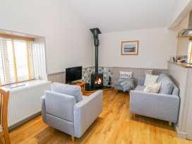 Little Netherleigh - Anglesey - 985056 - thumbnail photo 7
