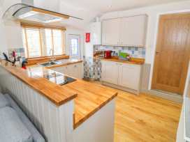Little Netherleigh - Anglesey - 985056 - thumbnail photo 8