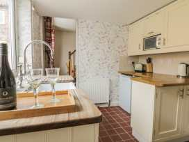 Old Manor Cottage - Whitby & North Yorkshire - 985072 - thumbnail photo 8