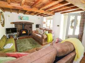 Yew Tree Cottage - Herefordshire - 985110 - thumbnail photo 8