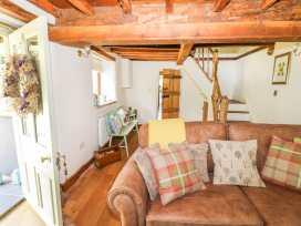 Yew Tree Cottage - Herefordshire - 985110 - thumbnail photo 9