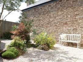 Yew Tree Cottage - Herefordshire - 985110 - thumbnail photo 34