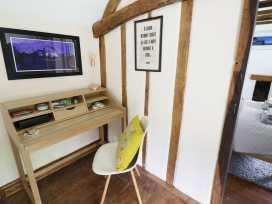 Yew Tree Cottage - Herefordshire - 985110 - thumbnail photo 22