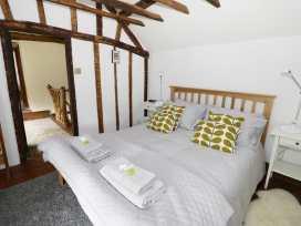 Yew Tree Cottage - Herefordshire - 985110 - thumbnail photo 26