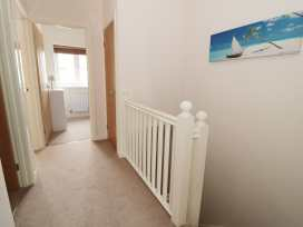 Beach House - Northumberland - 985127 - thumbnail photo 26
