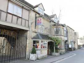 20 St. Nicholas Church Street - Cotswolds - 985161 - thumbnail photo 25