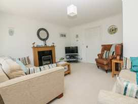 Strawberry Cottage - Cornwall - 985163 - thumbnail photo 4