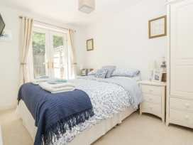 Strawberry Cottage - Cornwall - 985163 - thumbnail photo 13