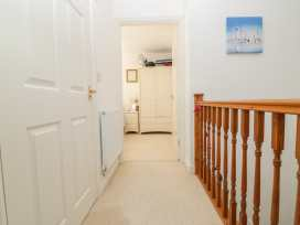 Strawberry Cottage - Cornwall - 985163 - thumbnail photo 23